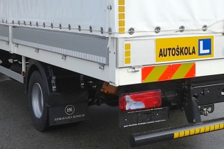 Stražnja-ploca-za-kamione