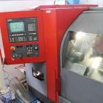 CNC tokarilica