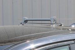 Krovna-ploca-za-osobno-vozilo-izvan-funkcije