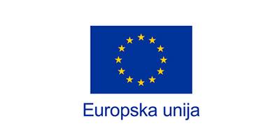 europsk-unija-spid-hr